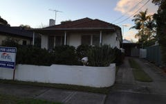 191 Eldridge Rd, Condell Park NSW