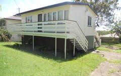 65 Redbank Plains Road, Goodna QLD