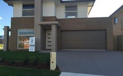 Lot 20 Beauchamp Road, The Ponds NSW
