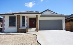 60 Hilder Street, Elderslie NSW