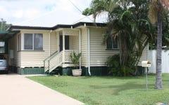 23 Munroe Street, Wulguru QLD