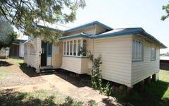 33 Golden Spur Street, Eidsvold QLD
