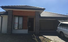 Lot 911 Marryfield Circuit, Williams Landing VIC