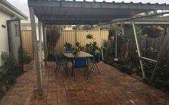 79A Dunalban Avenue, Woy Woy NSW