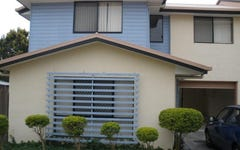 6/10 Rolle Street, Holland Park West QLD
