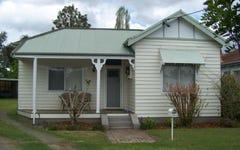 14 Bent Street, Cessnock NSW