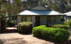 24 Mountbatten Street, Blackheath NSW