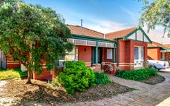 3/47 Watt Avenue, Oak Park VIC