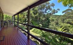 289 Brogers Creek Road, Berry NSW