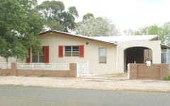 7 Gloucester Road, Jamestown SA