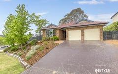 8 Robinia Place, Jerrabomberra NSW