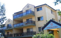 15/15-23 Mowle, Westmead NSW