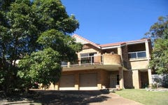 2/24-26 Whiting Avenue, Terrigal NSW