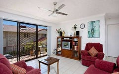 3/25 Lloyd Street,, Tweed Heads NSW