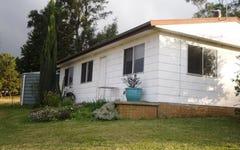 2828 Old Hume Hwy, Berrima NSW