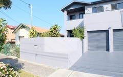 Birdwood Ave, Pagewood NSW