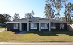 2 Muscat Place, Cessnock NSW