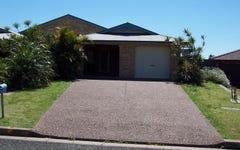 2/45 D'Arbon Avenue, Singleton Heights NSW