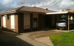 92 Dalton Road, Thomastown VIC