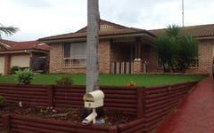 3 Spence Place, St Helens Park NSW
