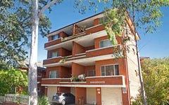 1/39-41 Baxter Avenue, Kogarah NSW
