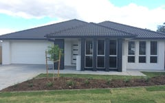 28 Clarence Avenue, Springfield QLD