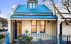 15 Forsyth Street, Glebe NSW