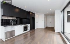1 Bedroom Aparments/8 Breese Street, Brunswick VIC