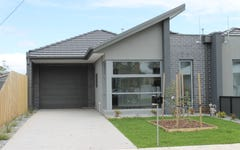 31 Sixth Avenue, Altona North VIC