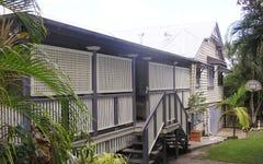 9 Arthur Street, Woodend QLD