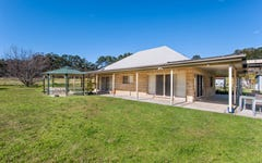 282 Wisemans Ferry Road, Somersby NSW