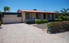 9 Troubridge Road, Stansbury SA