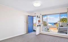2/71 Hilma Street, Collaroy Plateau NSW