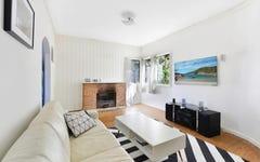 2/9 Seaview Avenue, Newport NSW