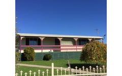 20B McLachlan Street, Rylstone NSW