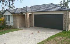 72 McCorry Drive, Collingwood Park QLD