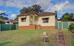 1 Peake Pde, Peakhurst NSW
