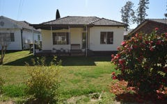 House 19 Newhaven Avenue, Blacktown NSW