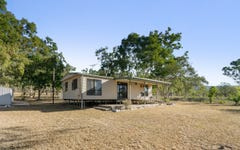 74 Wordsworth Road, Woodstock QLD