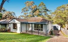 116 Koloona Avenue, Mount Keira NSW