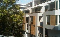 404/10 Avon Rd, Pymble NSW