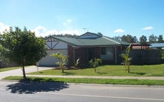 182 Bestmann Road East, Sandstone Point QLD