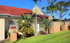 56A PLATEAU ROAD, Collaroy Plateau NSW