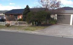 12 Busby Street, Lithgow NSW