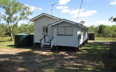 281 Pilerwa Road, Mungar QLD