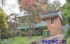 39 Alexander Street, Dundas Valley NSW