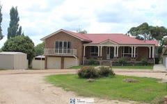 305 Ashford Road, Inverell NSW