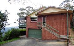 44 Lurline Street, Wentworth Falls NSW