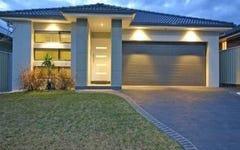 30 Bradley Drive, Harrington Park NSW
