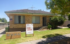 3/487 Mott Street, West Albury NSW